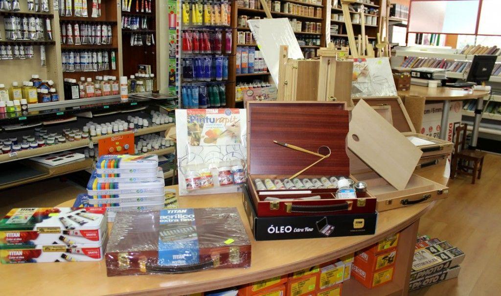 Tiendas de decoracion en alicante free retif alicante with tiendas de decoracion en alicante - Decoracion alicante ...