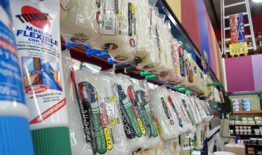 Papeles adhesivos para muebles adhesivos decorativos muebles rollos de papel brillante rollo - Rollos adhesivos para muebles ...