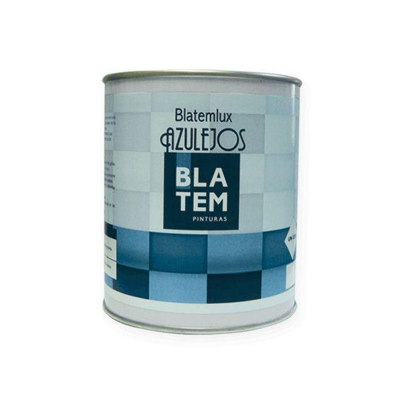 Pintura para azulejos pastor decoraciones - Pintura azulejos bruguer ...