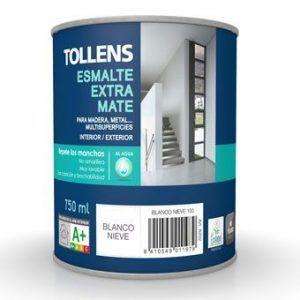 3D_TOLLENS_Esmalte_750ml_mat