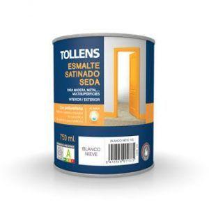 3D_TOLLENS_Esmalte_750ml_sat