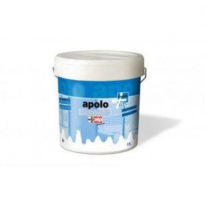 apolo-formula-plus