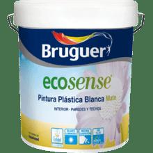 ECOLOGICA BRUGUER