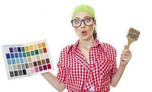 los-10-mejores-consejos-para-elegir-con-que-color-pintar-tu-casa-1