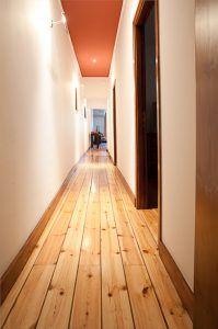 5-formas-de-pintar-el-pasillo2