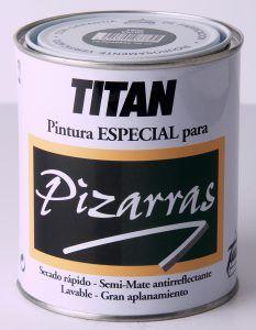 01B_0000_EBR.1_TITAN_PIZARRAS