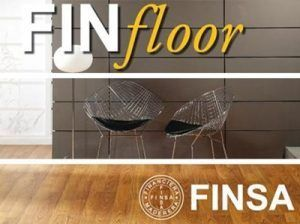 1portada-finfloor-cortada1-0091