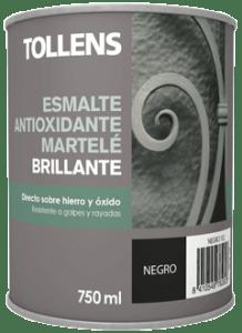 3D_8740_Tollens_Antiox_750ml_martele