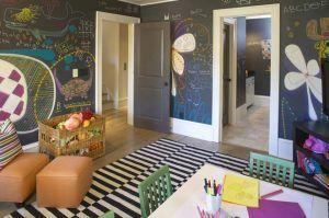 pintura-pizarras-habitacion