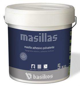 3D-masilla-adhesivo-polivalente-5kg-560x602