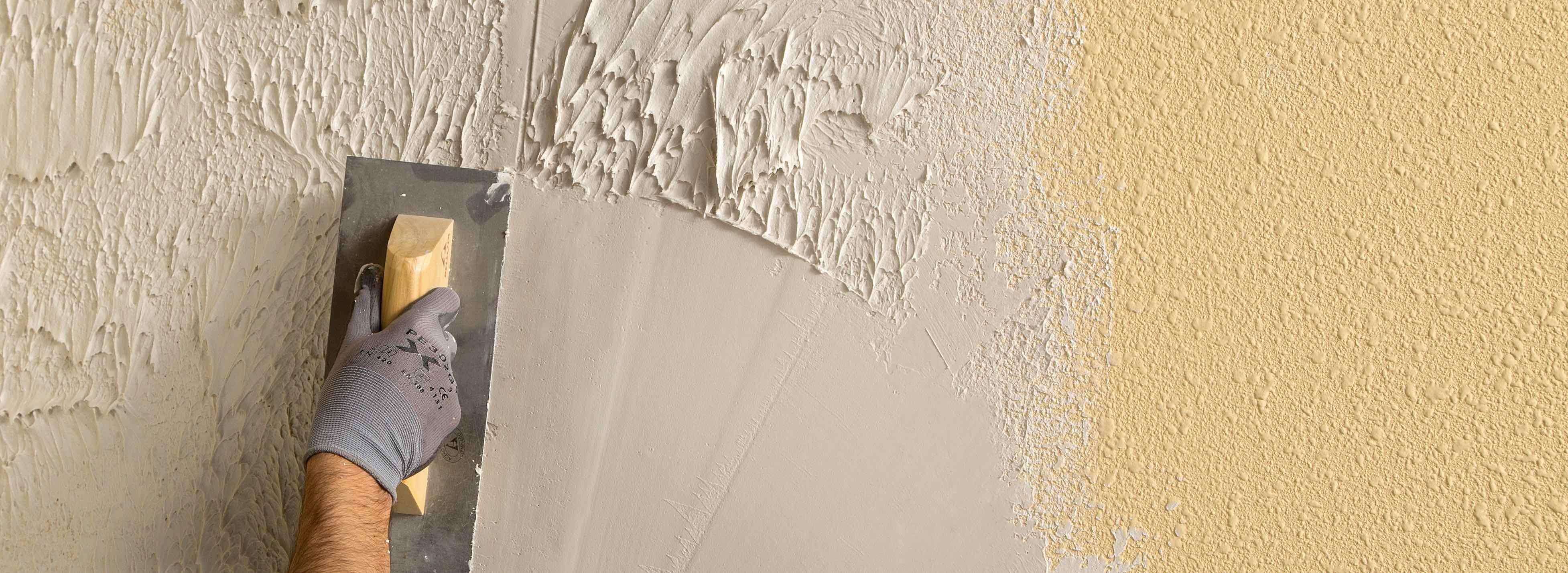 Alisar gotel pastor decoraciones - Papel para cubrir paredes ...