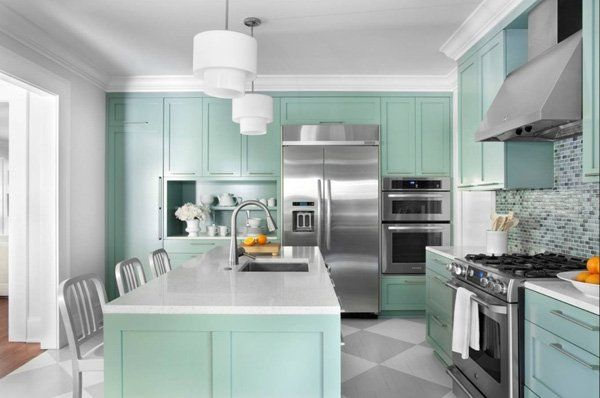 600x398xcolorful-kitchen-09-1-kindesign-pagespeed-ic-v32lovjnjp ...