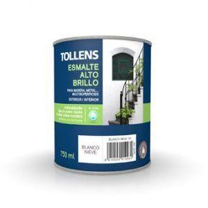 3D_TOLLENS_Esmalte_Alto_Brillo_750ml