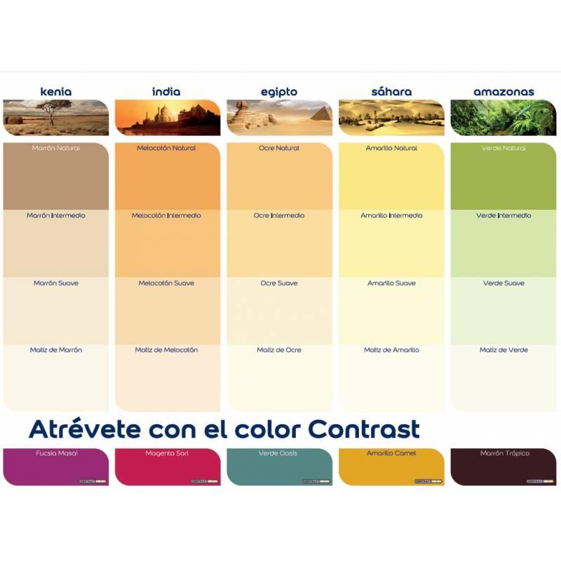 colores-del-mundo-bruguer 3