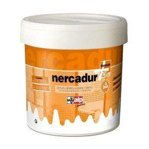 gallery_nercadur-formula-plus-15-litros