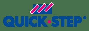 1Quick-step-logo-300x106-0071