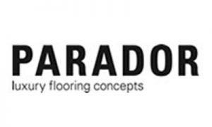 1parador-logo-0061