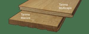 Tarima-maciza-Tarima-multicapa