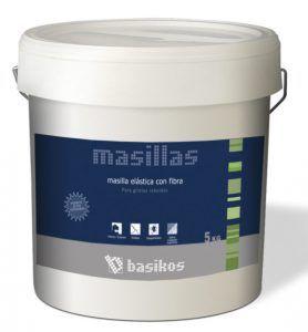 3D-masilla-elastica-con-fibra-5kg-1-e1464650540736-560x605