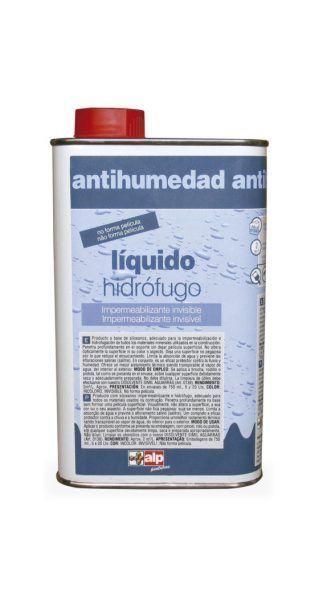 liquido-hidrofugo750-ml-50-5-560x1053