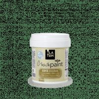 Cera incolora para Chalk Paint