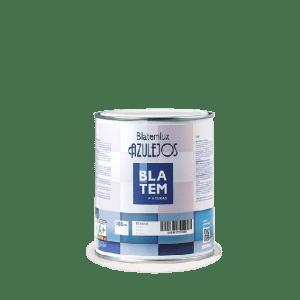 Pintura blanca para azulejos 750ml
