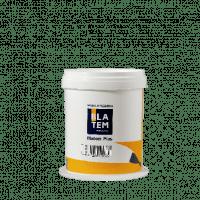 masilla plástica con fibra 750ml