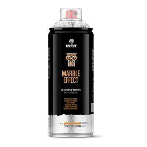 Spray efecto mármol 400ml